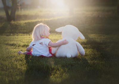 childhoodphotography (4)