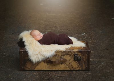 newbornphotography (2)