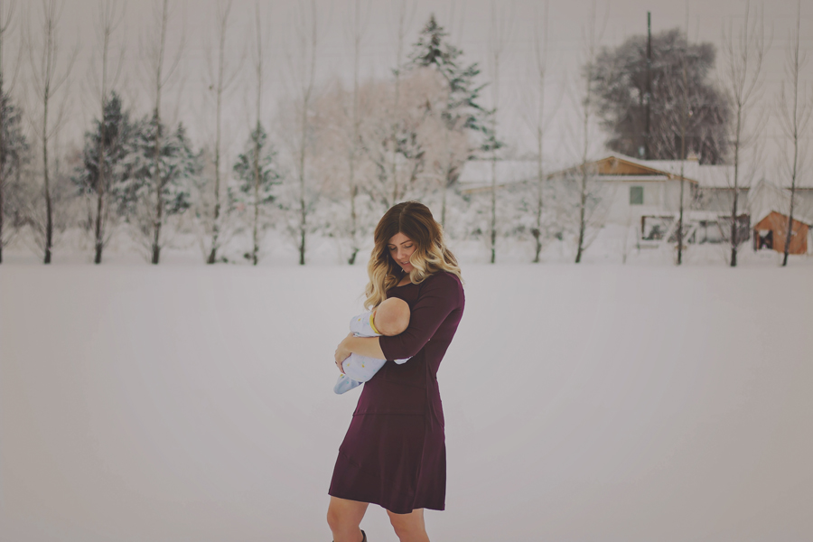 Functional & Stylish Apparel for Breastfeeding Moms – Milk Nursingwear