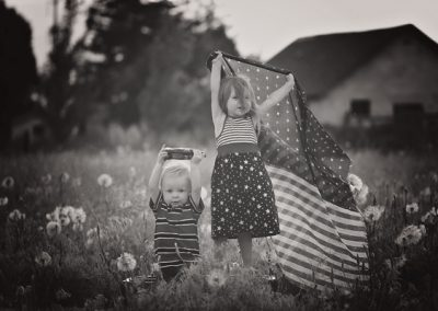 idaho_falls_family_photographer (1)