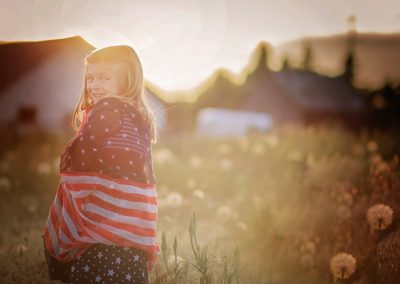 idaho_falls_family_photographer (14)