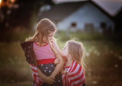 idaho_falls_family_photographer (18)