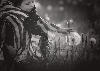 idaho_falls_family_photographer (2)