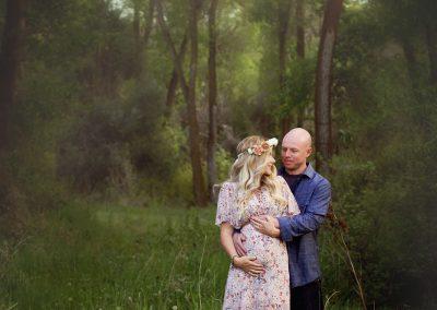 idahofallsfamilyphotographer (7)