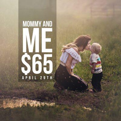 mothersdayphotoshoot