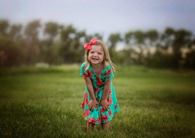newbornphotography (13)