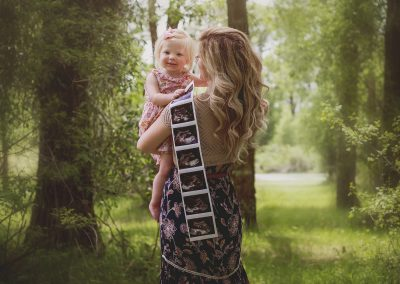pregnancyreveal