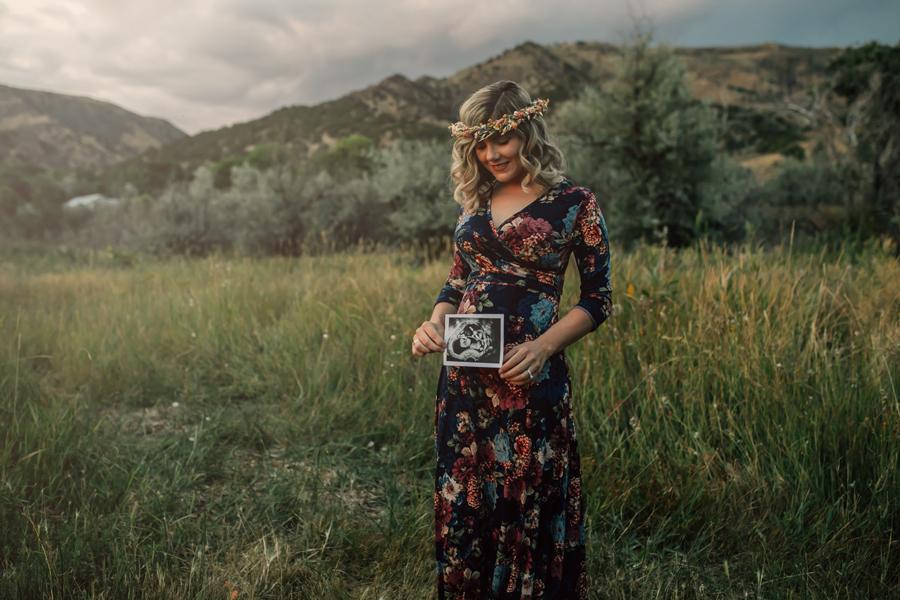 Photo Shoot Dresses by Pink Blush Maternity & Women's!