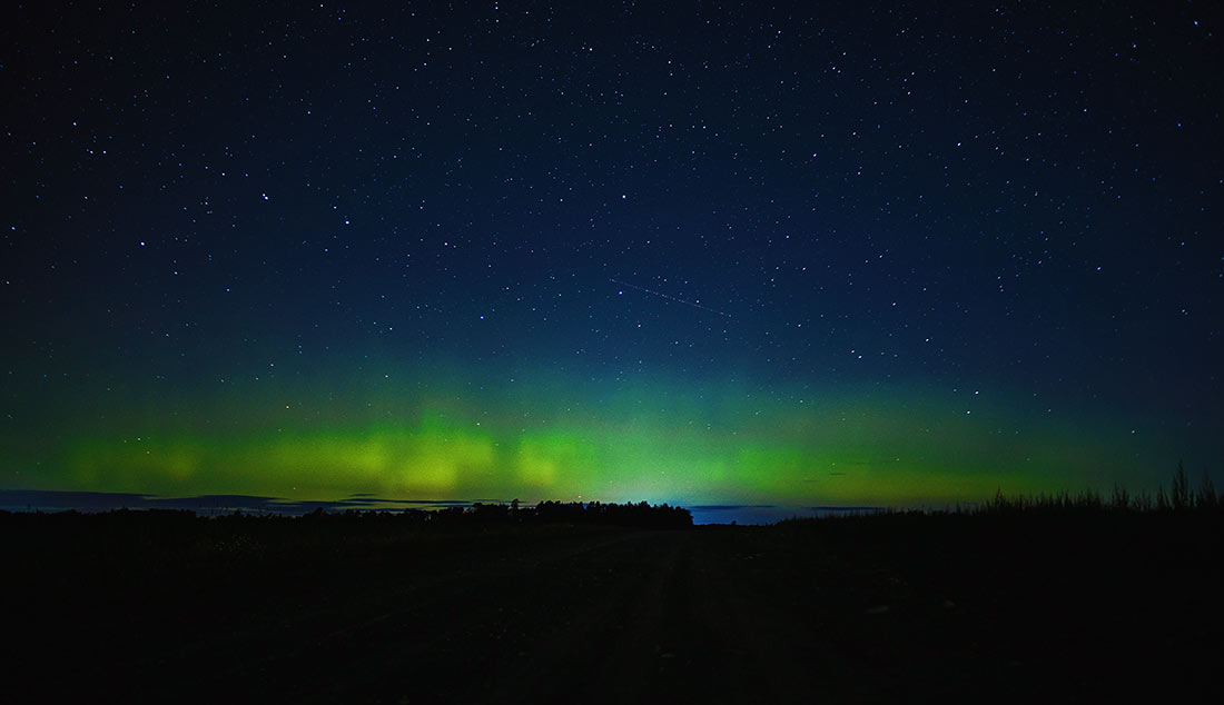 How To See Photograph The Northern Lights From Maine Product Reviews Lifestyle And Clean Living